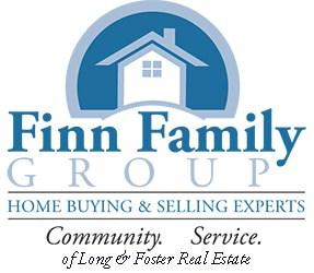 Finn Family Group - Realtors