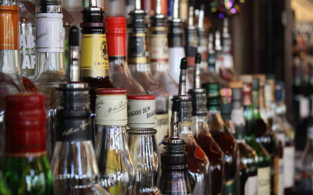 Council member compiles suggested improvements for Department of Liquor Control