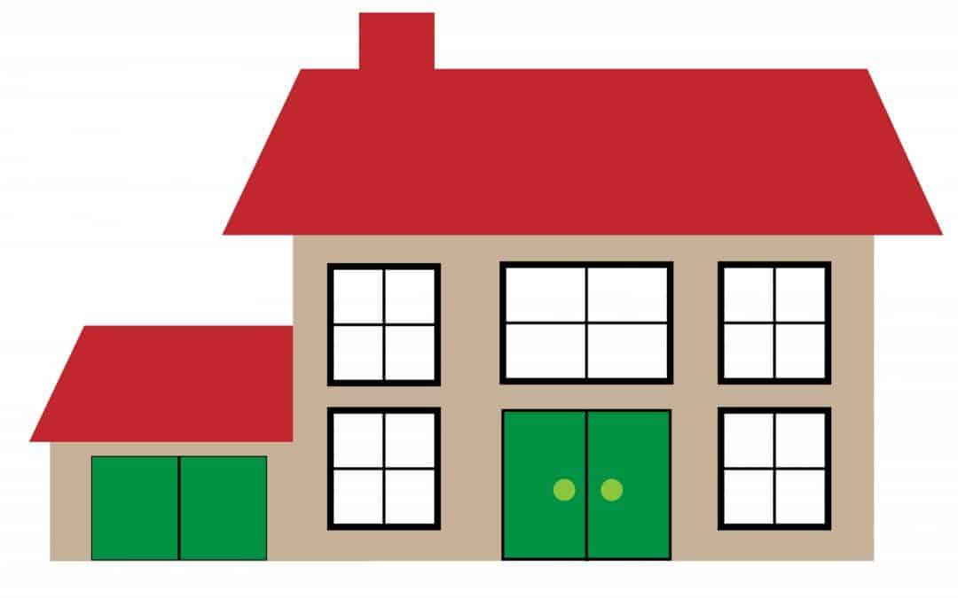 Despite Uncertainties, Local Housing Market Holding Up