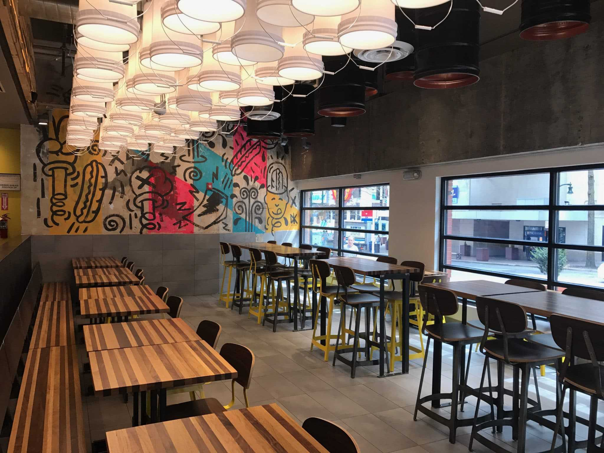 Taylor Gourmet interior2