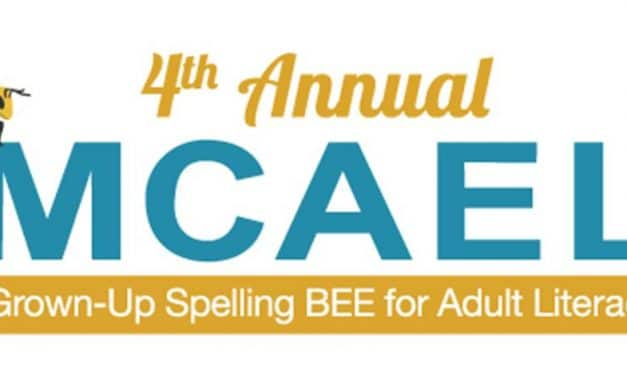 Social & Scientific Systems defends spelling title in MCAEL bee