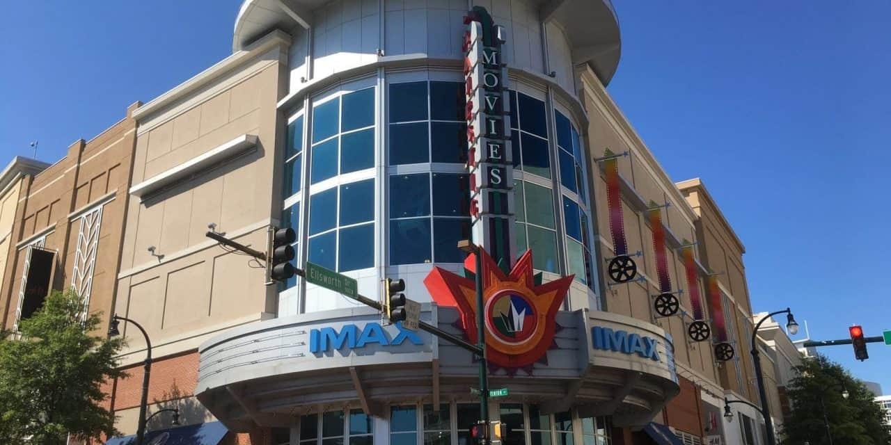 Regal Cinemas Launches Regal Unlimited Subscription Pass