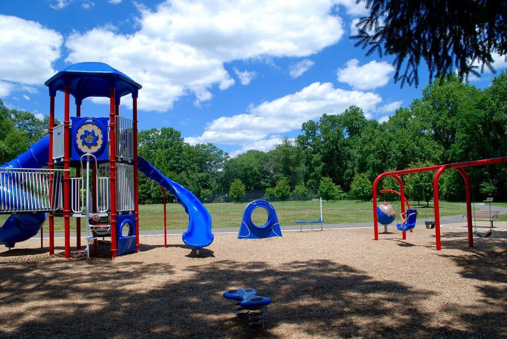 Updated park rules go into effect July 1