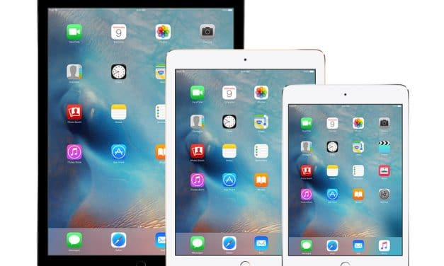 iPad basics course to be offered at Long Branch Library