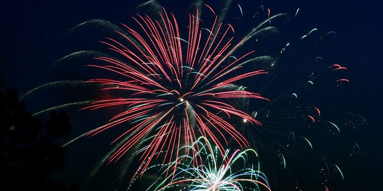 Takoma Park celebration highlights Fourth of July events