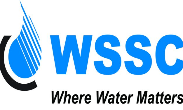 WSSC: Water is Safe to Drink