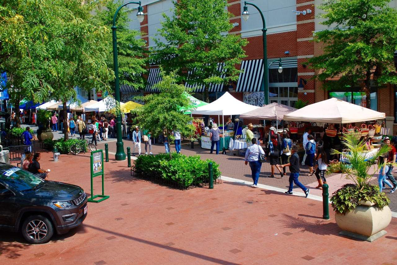 County Seeking Applicants for Local Citizen Board Vacancies