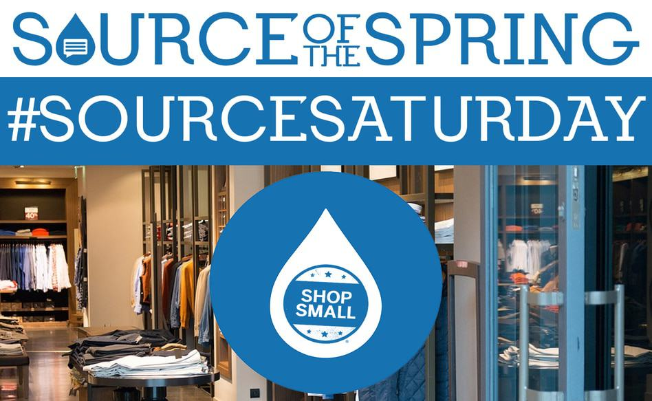 #SourceSaturday: Recommend Your Favorite Local Businesses