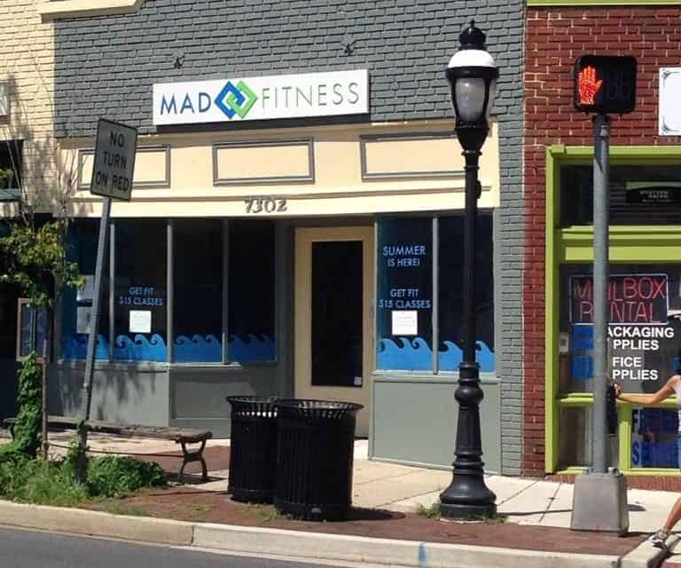 Seoul Food D.C. restaurant moving to Takoma Park