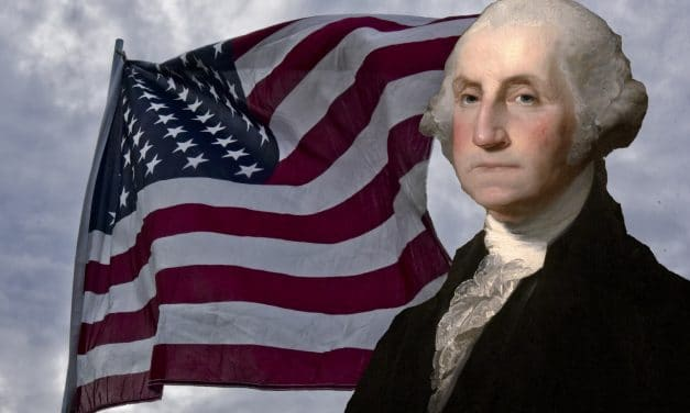 County Releases Schedules for Presidents Day Holiday