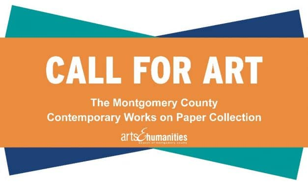 Arts council issues call for works on paper to bolster public collection