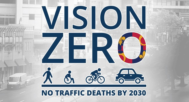 County officials announce crackdown on distracted driving - County officials today announced a crackdown on distracted driving in April and May in an additional effort to reduce severe and fatal collisions among vehicle occupants, bicyclists and pedestrians.