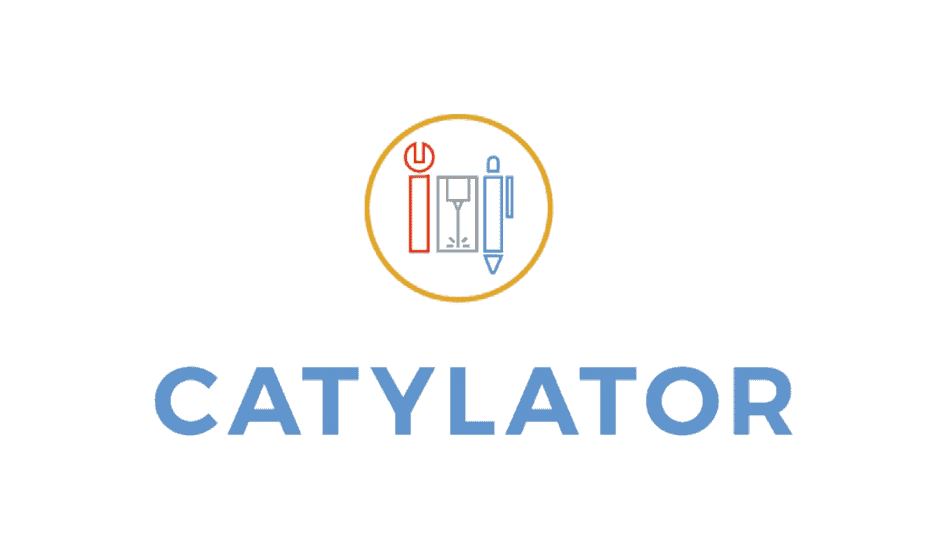 Catylator Closing Downtown Workshop