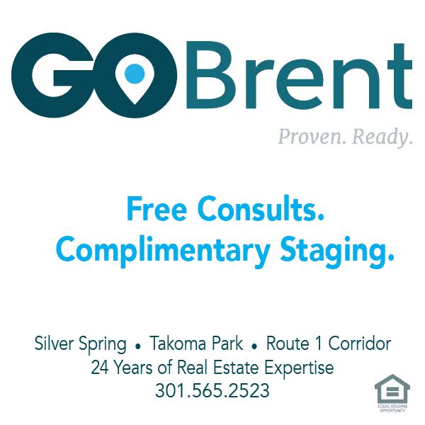 Go Brent