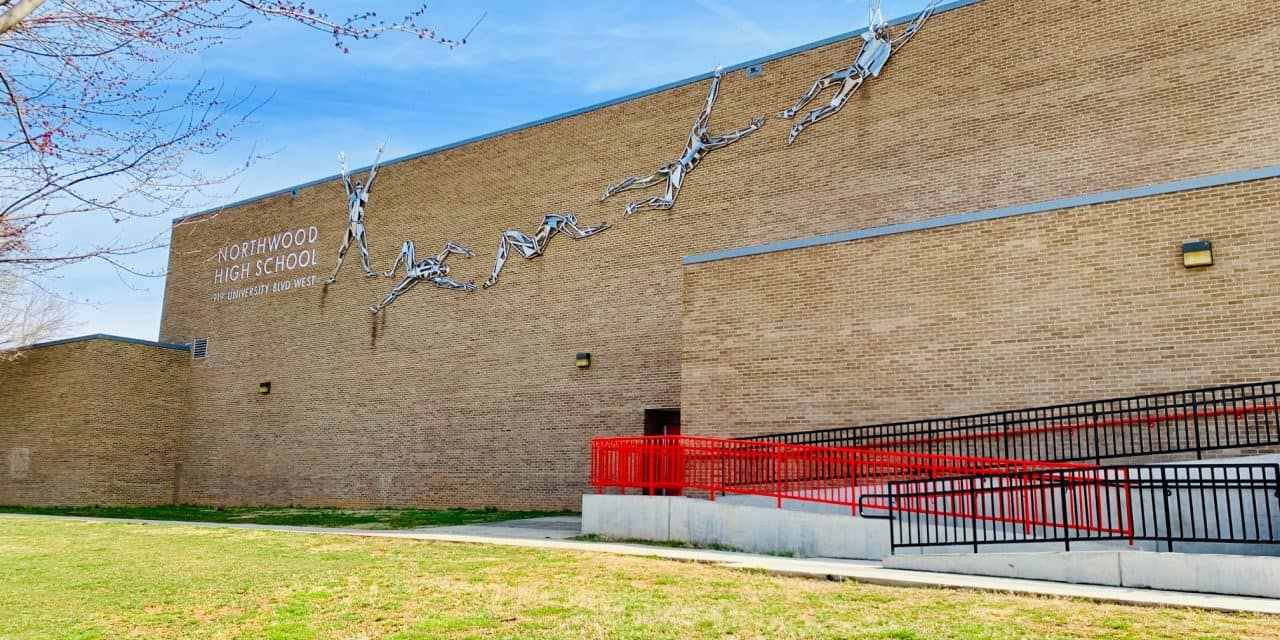 School Board to Consider Recommendation for Northwood Expansion