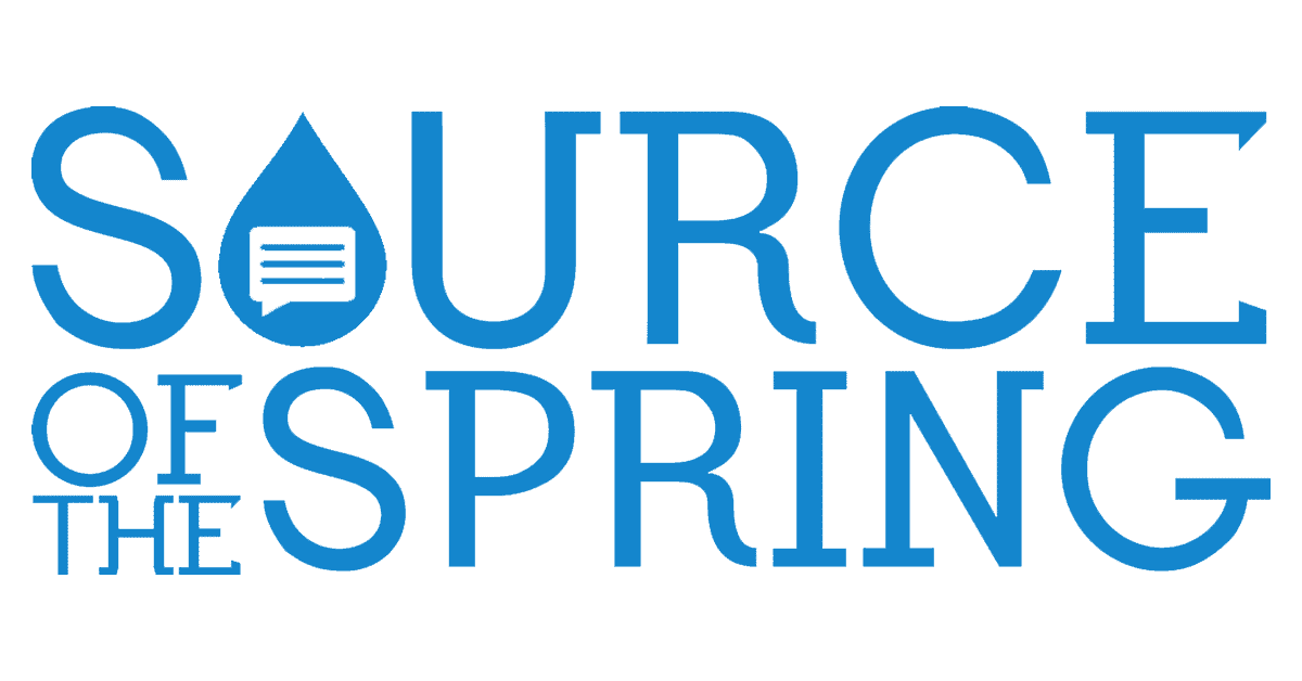 Source of the Spring: Silver Spring & Takoma Park, MD Community News