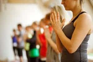 Yoga to Renew & Restore