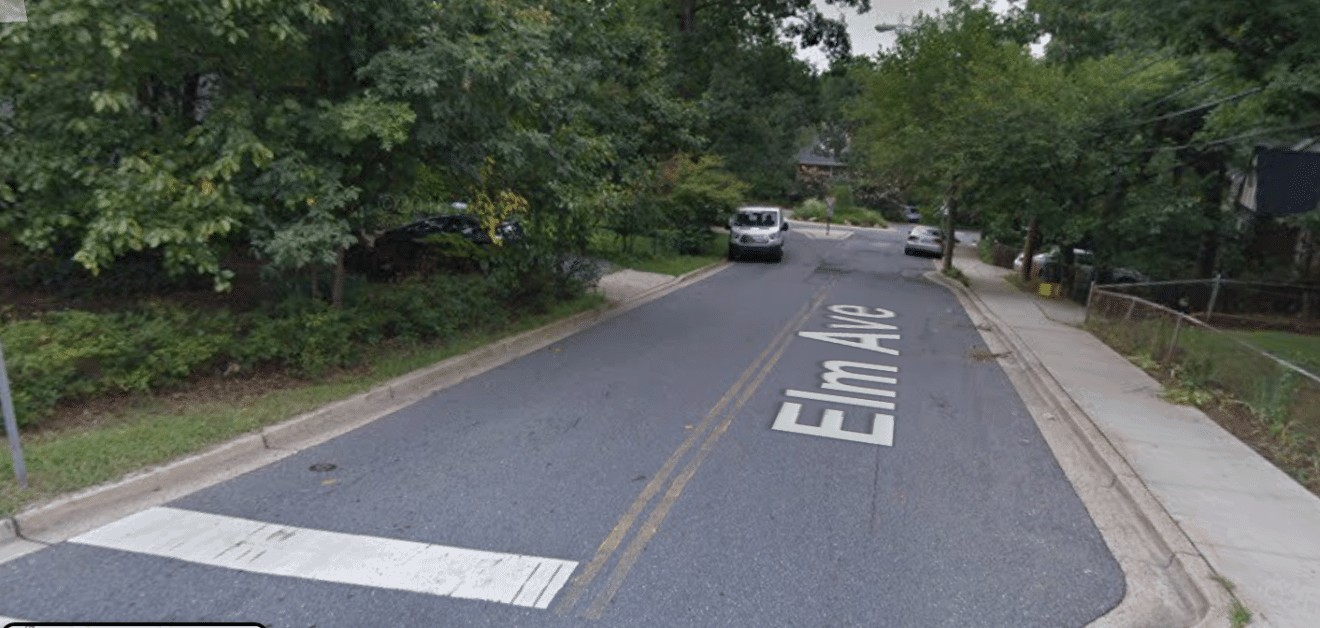 Roadwork Scheduled for Several Takoma Park Streets - Roadwork is scheduled to begin this week on several streets in Takoma Park as crews prepare for street resurfacing, according to a city announcement. The work is expected to take about two weeks to complete.