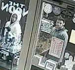 Police Seek Public's Help to Identify Burglary Suspects