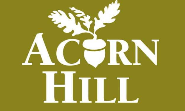 Acorn Hill Waldorf Kindergarten & Nursery Tour