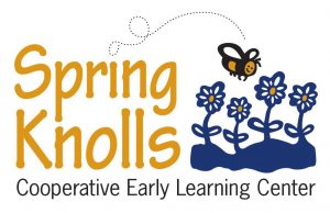 Spring Knolls Information Session - Preschool Open House