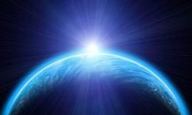 World Peace Meditation Hour (Maryland)