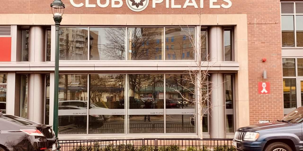 Club Pilates to Open Silver Spring Studio