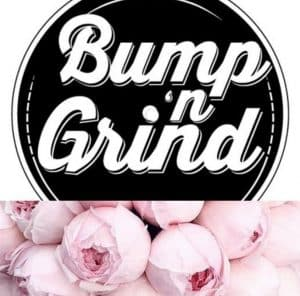 Pop-Up Shop at Bump 'n Grind