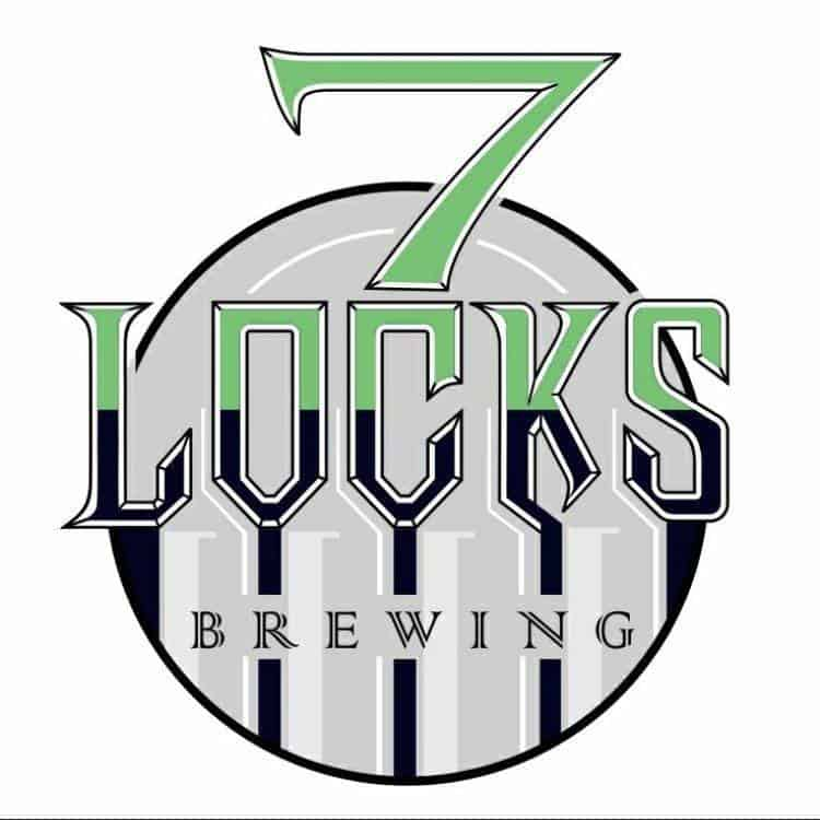 Tasting Tuesday: 7 Locks!