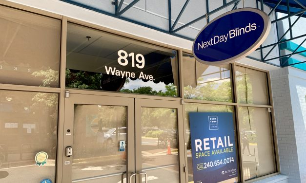 Next Day Blinds Ceases Operations, Closes Stores