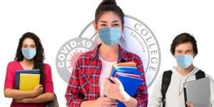 VIRTUAL FREE How To Buy Your First Home During a Pandemic