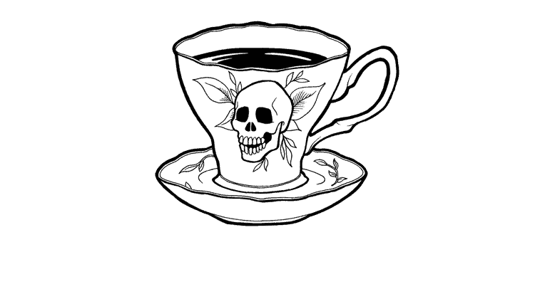 Death Cafe for the BIPOC Community