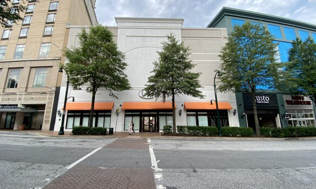 Ulta Beauty to Open September 29 at New Downtown Silver Spring Location