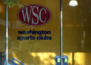 Washington Sports Clubs has Permanently Closed in Downtown Silver Spring - Washington Sports Clubs has permanently closed its downtown Silver Spring location at 901 Wayne Avenue, according to a reader tip received this afternoon.