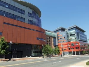 United Therapeutics Posts Third-Quarter Earnings; Beats Wall Street Expectations - Downtown Silver Spring-based United Therapeutics today announced a third-quarter net income of $171.2 million, beating Wall Street expectations.
